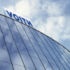 Empreitadas de sub-contratação com a Empresa Espanhola Voith