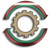 Manuel Carvalhosa & Co., Lda torna-se membro da CCIAP
