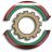 Manuel Carvalhosa & Co., Ltd est devenue un membre de la CCIAP